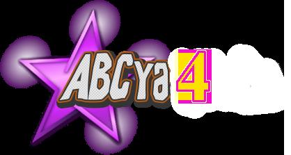 ABCya 4